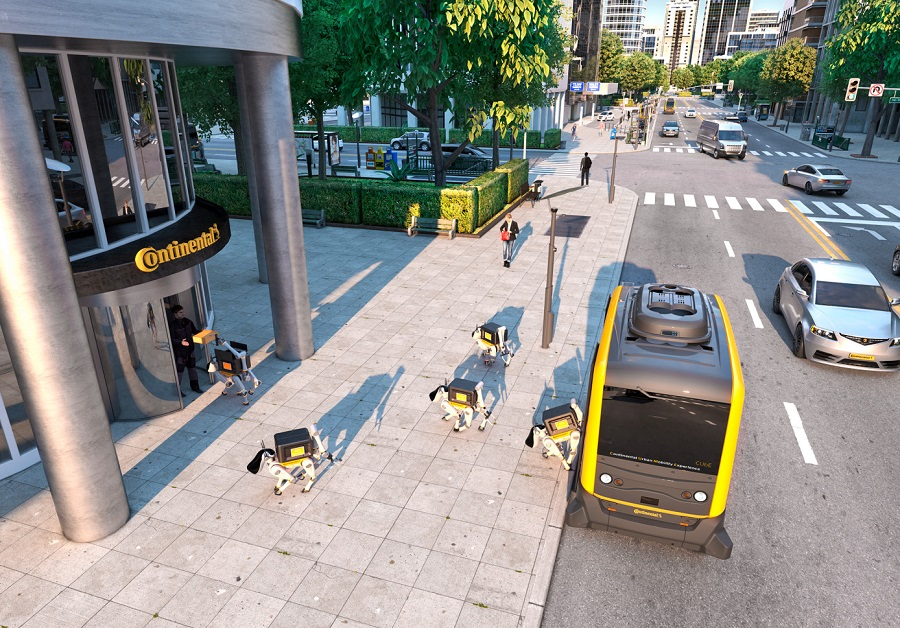 https://itsupplychain.com/wp-content/uploads/2019/01/Robot-delivery-dogs-deployed-by-self-driving-cars-are-coming-900-x-628.jpg