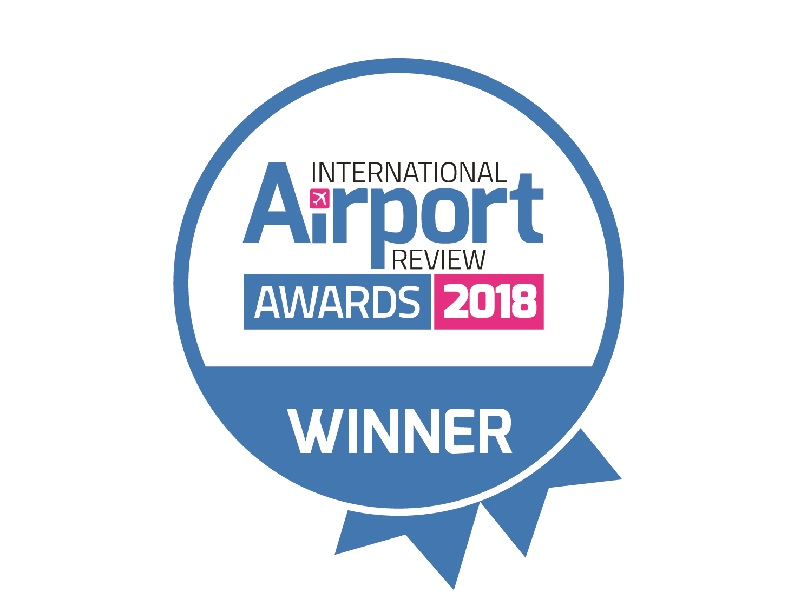 https://itsupplychain.com/wp-content/uploads/2019/01/Rushlift-GSE-takes-Airside-Operations-trophy-at-International-Airport-Review-Awards-2018-809-x-612.jpg