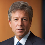 SAP CEO Bill McDermott Named Manager of the Year