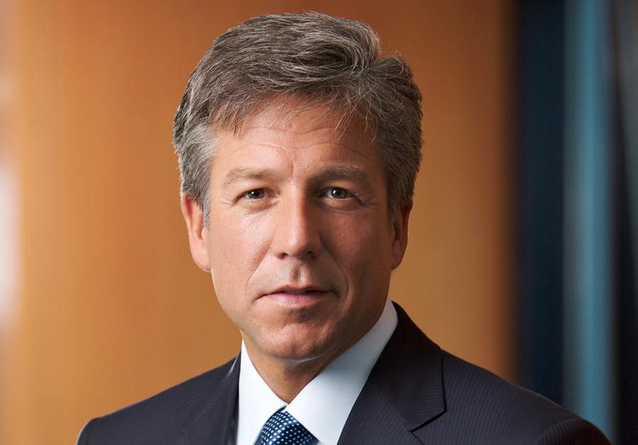 https://itsupplychain.com/wp-content/uploads/2019/01/SAP-CEO-Bill-McDermott-900-x-628.png