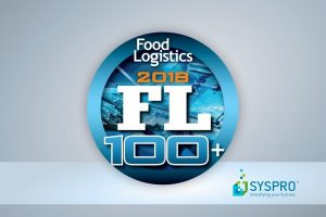 https://itsupplychain.com/wp-content/uploads/2019/01/SYSPRO-Again-Named-in-Food-Logistics'-2018-FL100.jpg