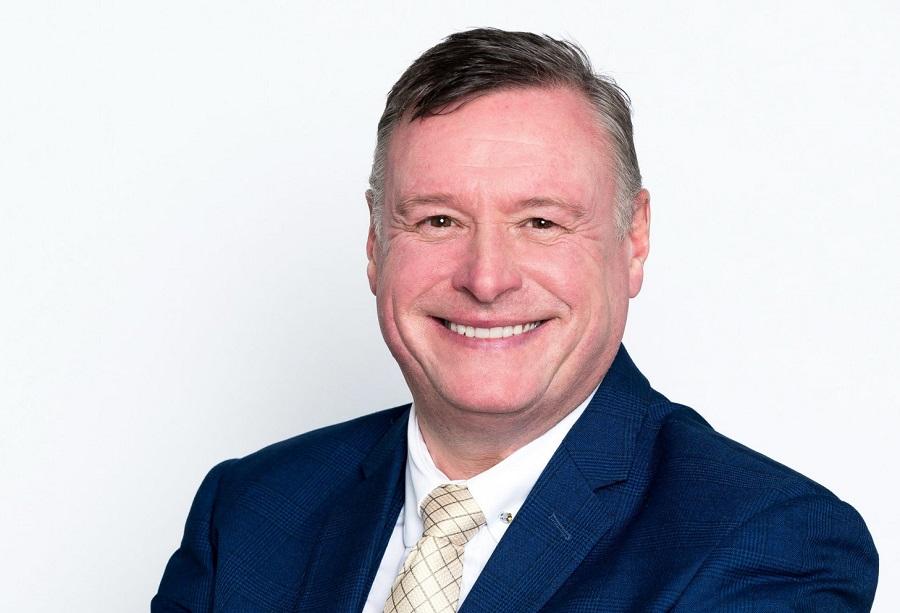 https://itsupplychain.com/wp-content/uploads/2019/01/Steve-Richmond-Director-–-Logistics-Systems-Jungheinrich-UK-900-x-613.jpg