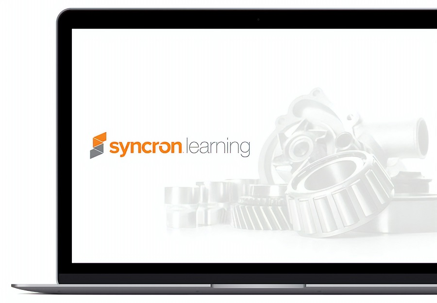 https://itsupplychain.com/wp-content/uploads/2019/01/Syncron-e-learning-magic-900-x-623.jpg