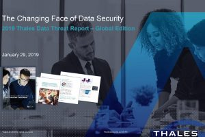 https://itsupplychain.com/wp-content/uploads/2019/01/Thales-Data-Threat-Report-2019-900-x-601.jpg
