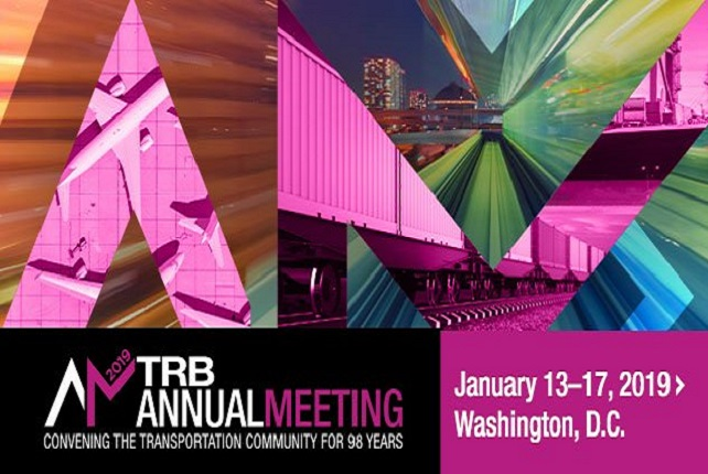 https://itsupplychain.com/wp-content/uploads/2019/01/The-Transportation-Research-Board-TRB-Annual-Meeting-and-Exposition-2019-642-x-430.jpg