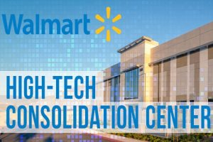 https://itsupplychain.com/wp-content/uploads/2019/01/Walmart-plans-high-tech-consolidation-center-555-x-370.jpg