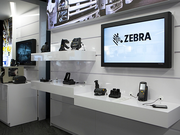 https://itsupplychain.com/wp-content/uploads/2019/01/Zebra-Technologies-to-acquire-Temptime-Corp..jpg