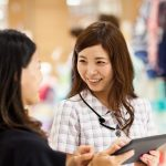 Manhattan Associates Elevates In-Store Customer Service with Expanded Customer Engagement Solution