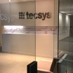 Tecsys' New Brand Identity Reveals Clarity in Supply Chain Complexity
