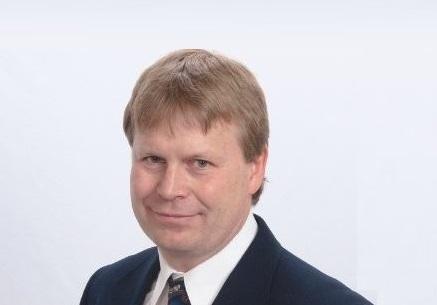 https://itsupplychain.com/wp-content/uploads/2019/02/Aaron-Benningfield-Blockchain-Strategist-Tata-Consultancy-Services-Ltd-437-x-305.jpg