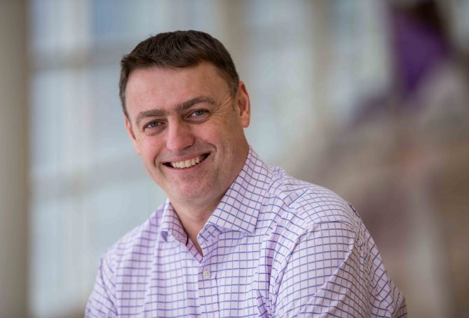 BluJay Solutions Names New CEO