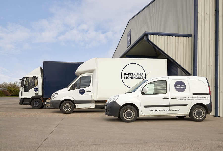 https://itsupplychain.com/wp-content/uploads/2019/02/BARKER-AND-STONEHOUSE-TURNS-TO-PARAGON'S-ROUTING-AND-SCHEDULING-SOFTWARE-FOR-SUPERIOR-CUSTOMER-SERVICE-900-x-610.jpg