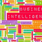 Transform Your Business from Data-Driven to Insights-Driven: DataArt to Host a Business Intelligence Webinar Featuring Top Industry Analyst