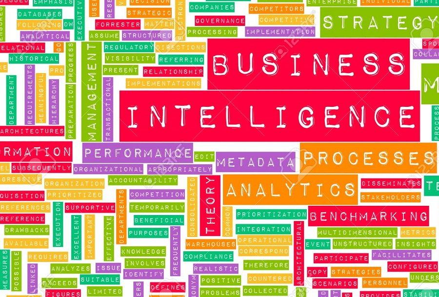 https://itsupplychain.com/wp-content/uploads/2019/02/Business-Intelligence-DataArt-900-x-609.jpg