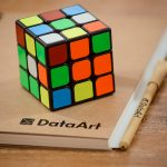 DataArt Reports Record Revenue in 2018
