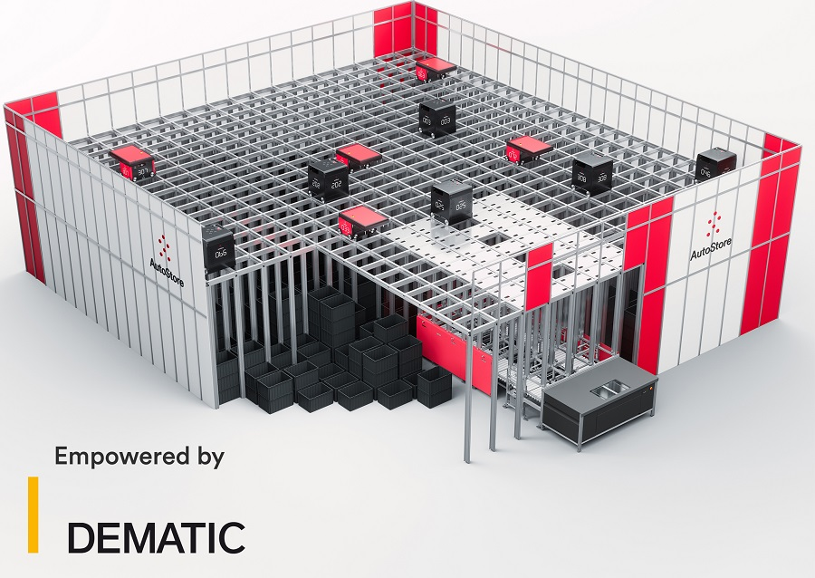 https://itsupplychain.com/wp-content/uploads/2019/02/Dematic-widens-portfolio-with-AutoStore's-Black-Line-technology-Blackline-Empowered-By-Dematic-900-x-638.jpg