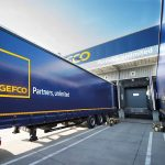 GEFCO deploys Descartes route optimisation software to enhance its tender and simulation processes