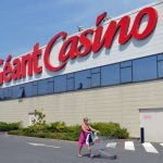 French Retail Giant, Casino Group, to optimize promotions replenishment with RELEX's retail planning solution