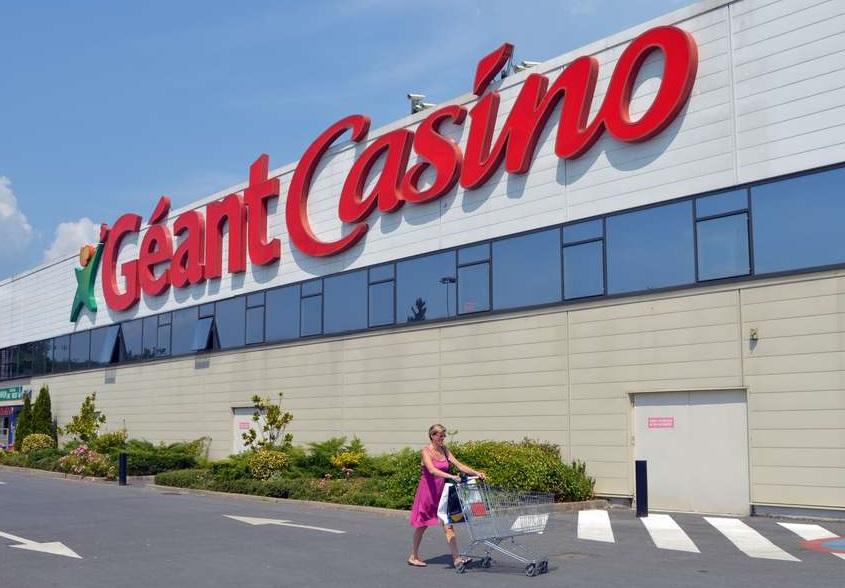 https://itsupplychain.com/wp-content/uploads/2019/02/Geant-Casino-845-x-588.jpg