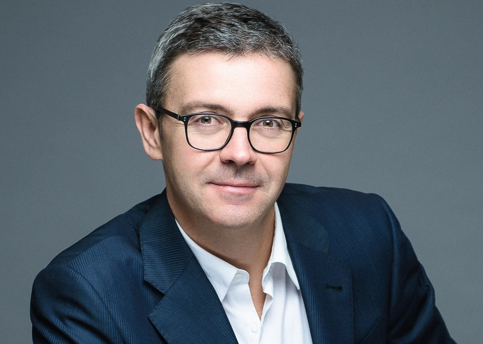 Lectra appoints Gianluca Croci Managing Director of Lectra France