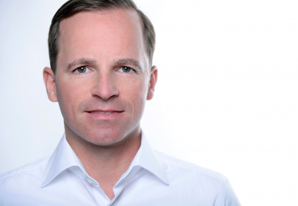 https://itsupplychain.com/wp-content/uploads/2019/02/Implico-Group-appoints-Tim-Hoffmeister-as-new-CEO-1.jpg