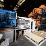 The smart future of metalworking