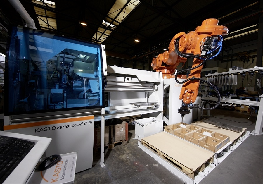 https://itsupplychain.com/wp-content/uploads/2019/02/KASTO_FB_Smarte_Zukunft_05-The-smart-future-of-metalworking-900-x-629.jpg