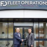 Fleet Operations appoints Chief Information Officer to drive tech innovation