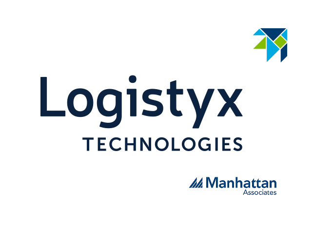 https://itsupplychain.com/wp-content/uploads/2019/02/Logistyx-Manhattan-Logo-642-x-468-1.png