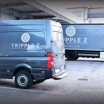 Manufacturer Tripple Z is counting on a TIMOCOM solution
