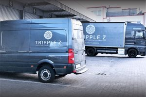 https://itsupplychain.com/wp-content/uploads/2019/02/Manufacturer-Tripple-Z-is-counting-on-a-TIMOCOM-solution.jpg