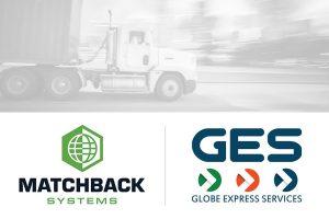 https://itsupplychain.com/wp-content/uploads/2019/02/Matchback-Systems-MBSI_Globe-Express_Press_Release_Image_v3-900-x-600.jpg