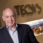 Tecsys Continues European Expansion with Acquisition of PCSYS A/S