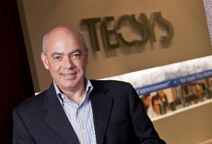 https://itsupplychain.com/wp-content/uploads/2019/02/Peter-Brereton-President-CEO-of-Tecsys-413-x-282.jpg