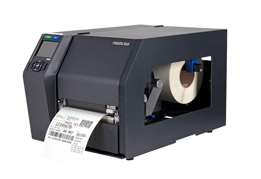 "https://itsupplychain.com/wp-content/uploads/2019/02/Printronix-T8000-6""-thermal-industrial-printer-900-x-618.jpg"
