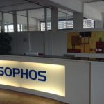 Sophos Central Management Platform Now Features All Next-Gen Cybersecurity Protection from Sophos