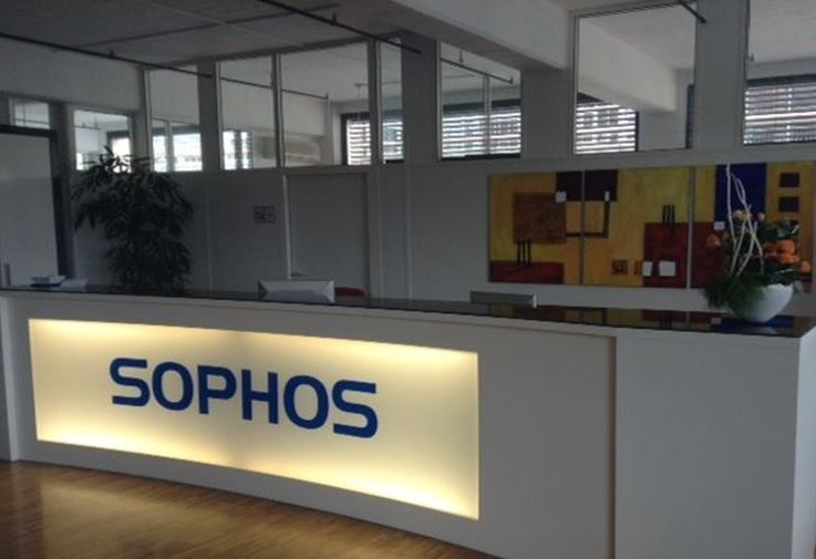 https://itsupplychain.com/wp-content/uploads/2019/02/Sophos-Central-Management-Platform-Now-Features-All-Next-Gen-Cybersecurity-Protection-from-Sophos-737-x-505.jpg