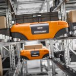 Vanderlande's evolutions to be showcased at ProMAT