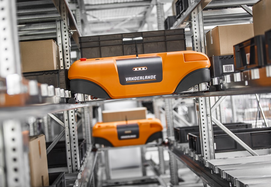 https://itsupplychain.com/wp-content/uploads/2019/02/Vanderlande's-evolutions-to-be-showcased-at-ProMAT-ADAPTO-900-x-621.jpg