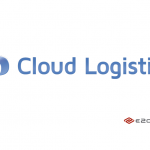 Prestage Foods Selects Cloud Logistics by E2open TMS to Increase Visibility Into Orders