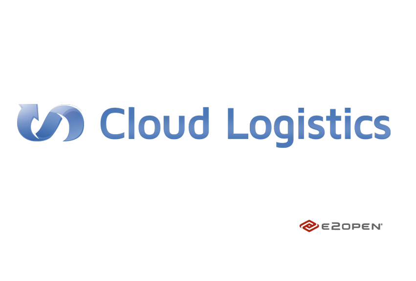 https://itsupplychain.com/wp-content/uploads/2019/02/cloud-logistics-e2open-900x609.png