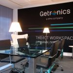 Getronics wins major global contract with Intersnack