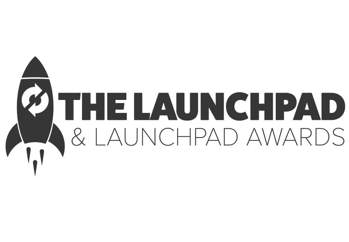 Subcon Launchpad Turbocharges UK Engineering Start-up Scene