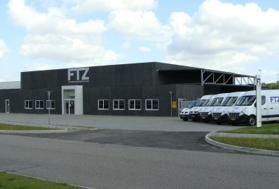 Automotive Spare-parts Distributor FTZ Chooses RELEX to Ensure High Availability