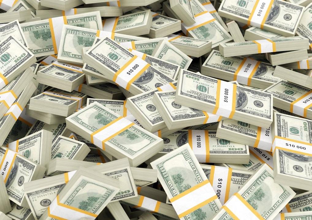 RTS International Exceeds $1 Billion in Annual Trade Financing on Infor Nexus Digital Platform