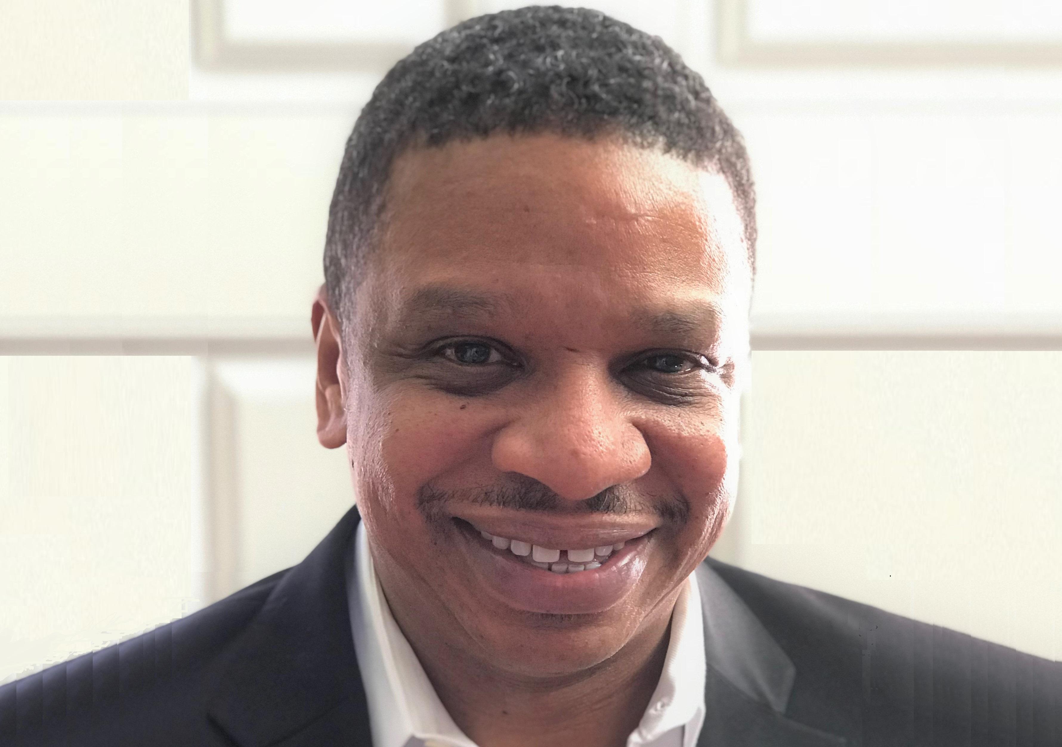 https://itsupplychain.com/wp-content/uploads/2019/03/Bobby-Miller-Senior-Director-Customer-Success-ToolsGroup-900-x-633.jpg