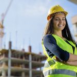 Breakout Session Geared Toward Women in the Industry Gained Much Attention at ELEVATE – Construction's Heavy Work Conference, Inspiring A Webinar to Further Conversation