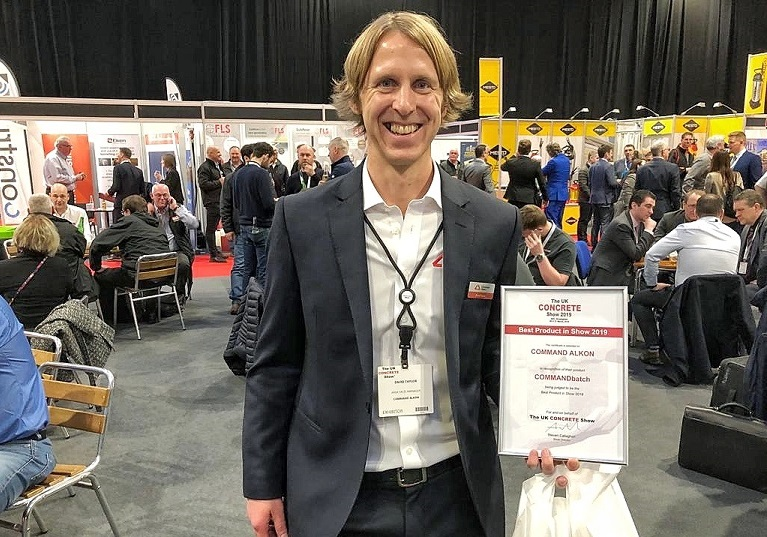 https://itsupplychain.com/wp-content/uploads/2019/03/Command-Alkon's-COMMANDbatch-Named-Best-Product-in-Show-at-the-UK-Concrete-Show-767-x-537.jpg