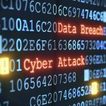Software supply chains increasingly under cyber attack