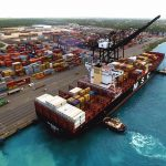 DP World Joins the Infor GT Nexus Commerce Network